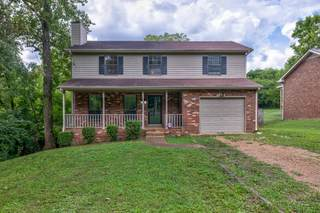 MLS# 2283277 - 429 Southwood Dr in Square 1 in Nashville Tennessee 37217