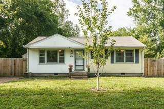 MLS# 2283309 - 436 Ewing Ln in Aldrich Heights in Nashville Tennessee 37207