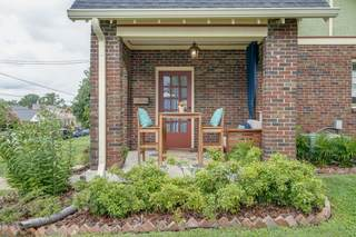 MLS# 2283339 - 1706 Holly St in Priest Home Place in Nashville Tennessee 37206