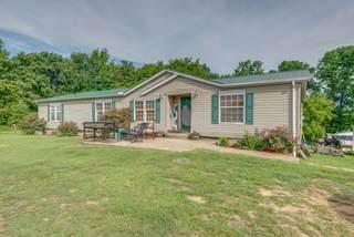 MLS# 2283399 - 1346 Old Halliburton Rd in Rural in Vanleer Tennessee 37181