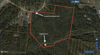 MLS# 2283424 - 0 Ivey Point Rd in Bates Property in Goodlettsville Tennessee 37072