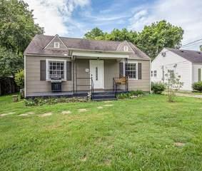 MLS# 2283436 - 324 Harrington Ave in Crittenden Estates in Madison Tennessee 37115