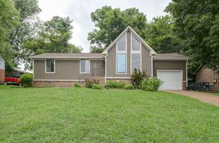 MLS# 2283572 - 621 Cedarmont Dr in Monte Carlo in Antioch Tennessee 37013