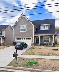 MLS# 2283791 - 570 Green LN in Vista in Whites Creek Tennessee 37189