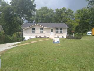 MLS# 2283827 - 6002 Lopez Ln in Dodson Heights in Hermitage Tennessee 37076