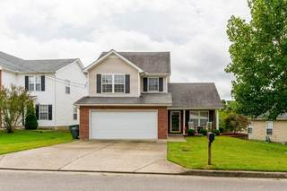 MLS# 2283887 - 8028 Maggie Ct in Old Hickory Hills in Antioch Tennessee 37013