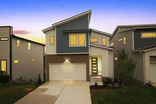 MLS# 2283923 - 1845 Sprucewood Ln in Summit At The Woodlands in Nashville Tennessee 37211