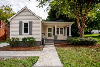 MLS# 2283925 - 418 Capital St in Hadley Bend City in Old Hickory Tennessee 37138
