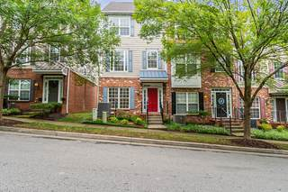 MLS# 2284031 - 7413 Lords Chapel Dr in Town Center Homes At Lenox in Nashville Tennessee 37211