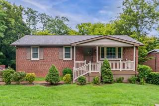 MLS# 2284044 - 4186 Farmview Dr in Buena Vista Estates in Nashville Tennessee 37218