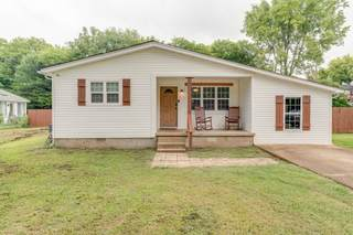 MLS# 2284051 - 302 Nix Dr in Madison Area in Madison Tennessee 37115