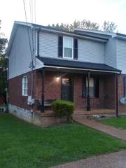 MLS# 2284142 - 1129 Nelson Dr in Primrose Meadows in Madison Tennessee 37115