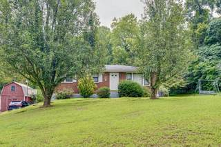 MLS# 2284155 - 1644 Campbell Rd in None in Goodlettsville Tennessee 37072