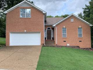 MLS# 2284196 - 7157 Bay Cove Trl in Southampton in Nashville Tennessee 37221