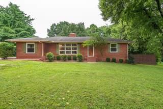 MLS# 2284219 - 423 Blackman Rd in Crieve Hall Estates in Nashville Tennessee 37211