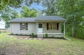 MLS# 2284434 - 1008 William Glen Rd in Sycamore Heights 91 117 in Ashland City Tennessee 37015