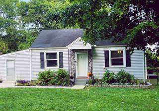 MLS# 2284633 - 2406 Pickell Dr in Sterling Heights in Nashville Tennessee 37210