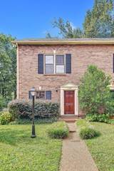 MLS# 2284682 - 1129 Clifton Ln in 12 South in Nashville Tennessee 37204