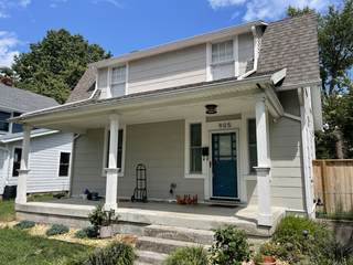 MLS# 2284750 - 905 Clarke St in Village Of Old Hickory in Old Hickory Tennessee 37138