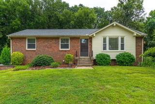 MLS# 2284997 - 285 Ocala Dr in Hickory Valley in Nashville Tennessee 37211