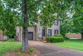 MLS# 2285009 - 709 Chesnut Ct in Caleb Chase in Hermitage Tennessee 37076
