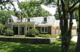 MLS# 2285067 - 915 Battlefield Dr in Battlefield Estates in Nashville Tennessee 37204