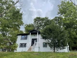 MLS# 2285069 - 3111 Laurel Forest Dr in Hickory Bend in Nashville Tennessee 37214