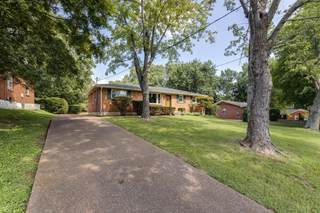 MLS# 2285135 - 366 Ocala Dr in Southwood in Nashville Tennessee 37211