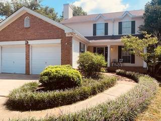 MLS# 2285274 - 100 Chitwood Ct in Hampton Park in Old Hickory Tennessee 37138