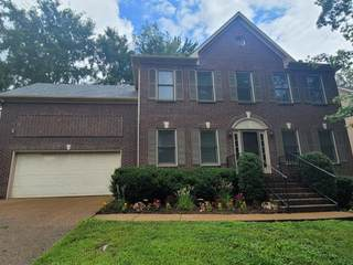 MLS# 2285393 - 8420 Indian Hills Dr in McCrory Trace Estates in Nashville Tennessee 37221