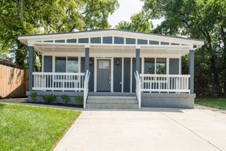 MLS# 2285421 - 3225 Indiana Ave in A W Wills/Barrow in Nashville Tennessee 37209