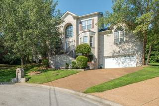 MLS# 2285449 - 708 Misty Pines Cir in Wexford Downs in Nashville Tennessee 37211