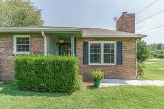 MLS# 2285481 - 315 Clofton Dr in Harpeth View Estates in Nashville Tennessee 37221