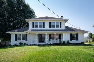 MLS# 2285529 - 2921 Nautilus Drive in Harbour Town/ Lake Area in Nashville Tennessee 37217
