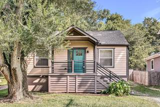 MLS# 2285628 - 519 Edwin St in Highland Heights in Nashville Tennessee 37207