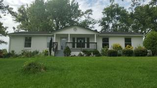 MLS# 2285648 - 565 Pueblo Dr in Sequoia Valley in Madison Tennessee 37115