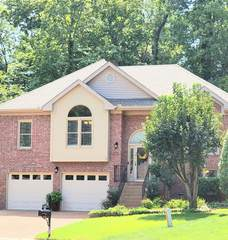MLS# 2285683 - 804 Withers Pl in Sunset Oaks in Hermitage Tennessee 37076