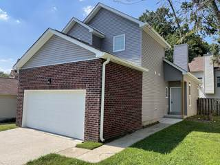 MLS# 2285690 - 5902 Colchester Dr in Farmingham Woods in Hermitage Tennessee 37076