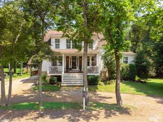 MLS# 2285694 - 2516 Miami Ave in Robert Young Farm In Penni in Nashville Tennessee 37214