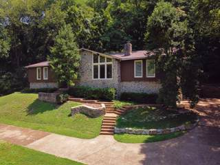 MLS# 2285712 - 6611 Clearbrook Dr in West Meade Park in Nashville Tennessee 37205