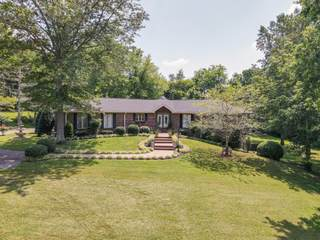 MLS# 2285727 - 810 Old Dickerson Pike in Solitude Acres in Goodlettsville Tennessee 37072