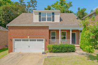 MLS# 2285933 - 120 Blackpool Dr in Delvin Downs in Antioch Tennessee 37013