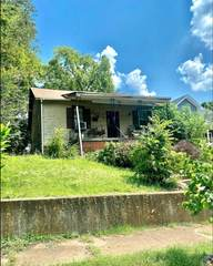 MLS# 2285937 - 605 S 13th St in Payne Blakemore & Cummings in Nashville Tennessee 37206