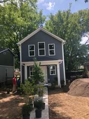 MLS# 2285956 - 17 Perkins St in Maury & Claiborne in Nashville Tennessee 37210