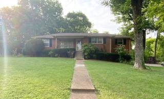 MLS# 2286024 - 1306 Argle Ave in n/a in Madison Tennessee 37115