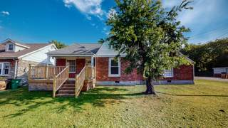 MLS# 2286089 - 343 Neelys Bend Rd in Crittenden Estates in Madison Tennessee 37115