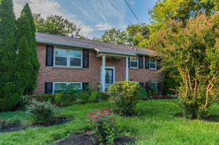 MLS# 2286121 - 480 Paragon Mills Rd in Valley View Meadows in Nashville Tennessee 37211