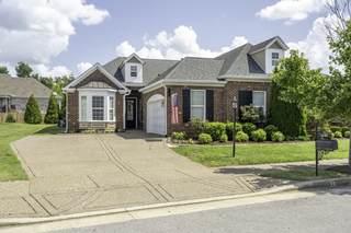 MLS# 2286250 - 1140 Chickadee Cir in Bridgewater Villas in Hermitage Tennessee 37076