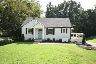 MLS# 2286343 - 3718 Inglewood Cir in Inglewood Terrace in Nashville Tennessee 37216