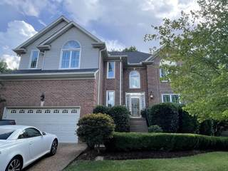MLS# 2286365 - 5004 Sunset Way in Sunset Oaks in Hermitage Tennessee 37076